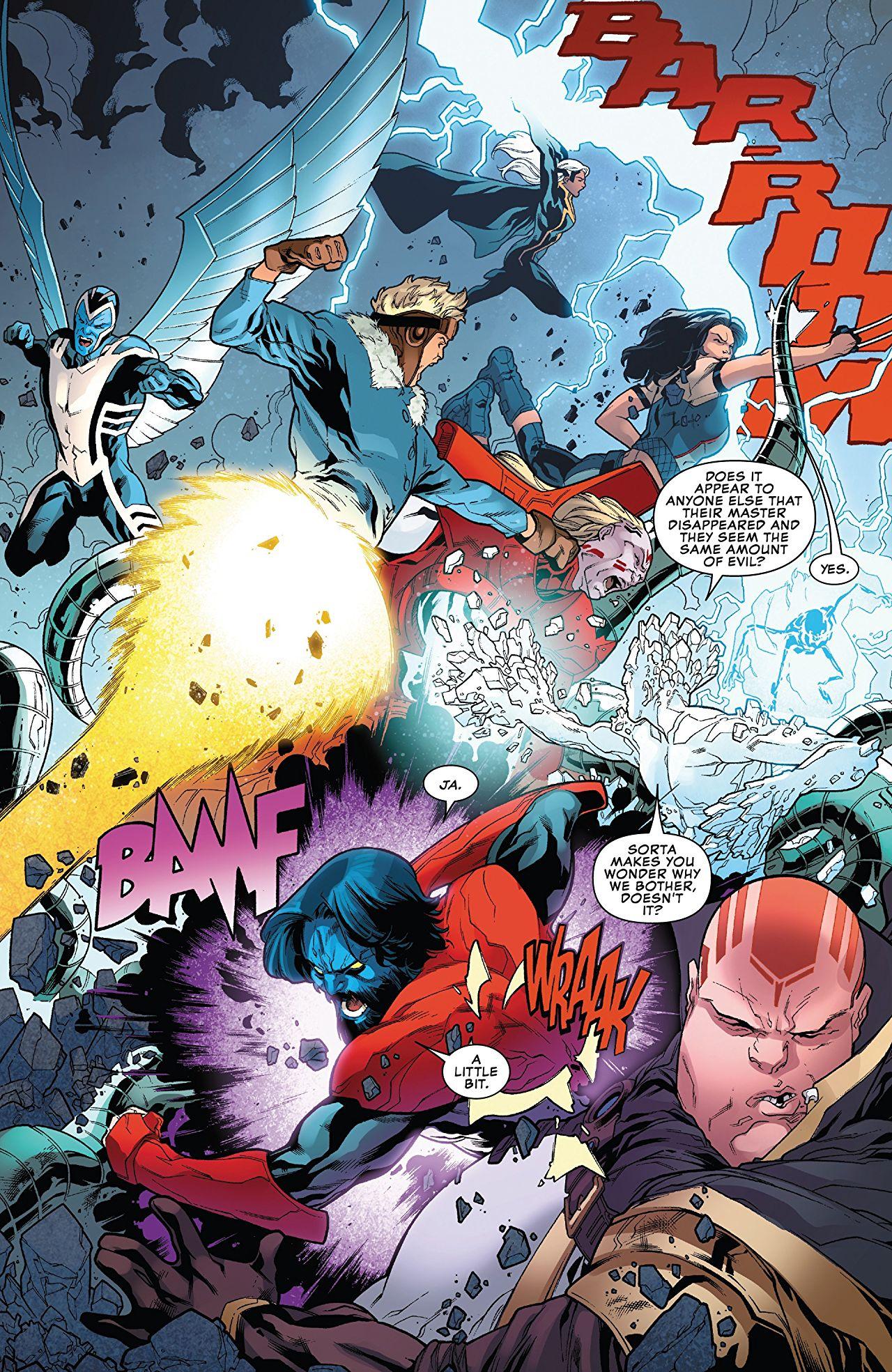Uncanny X-Men 8 3.jpg
