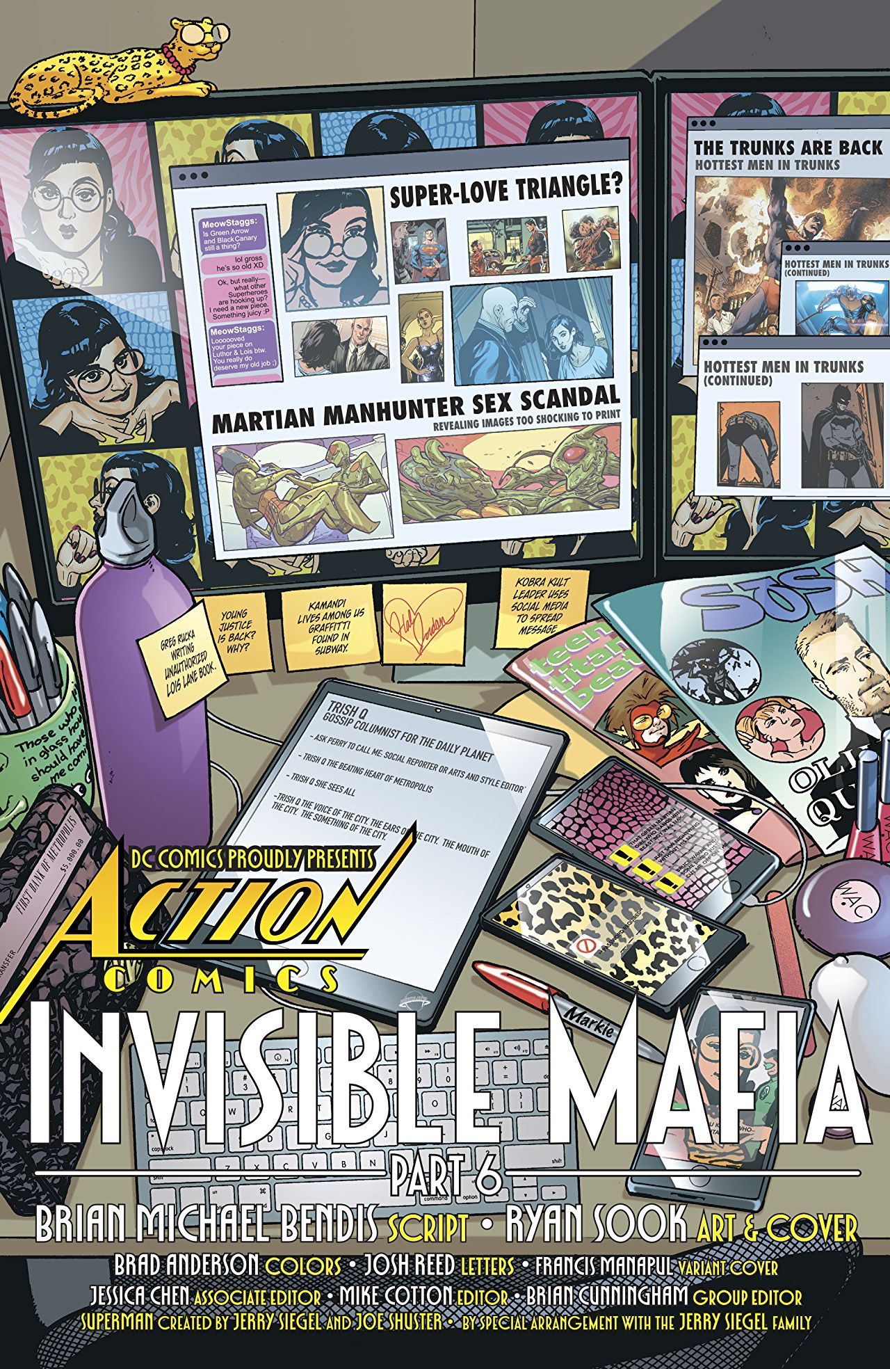 Action Comics 1006 1.jpg