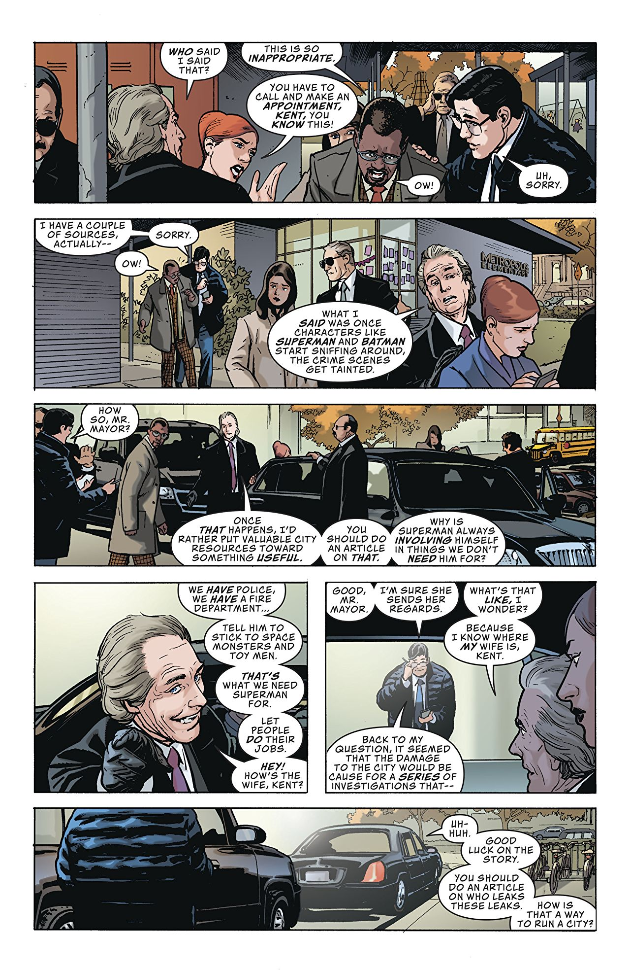 Action Comics 1006 3.jpg