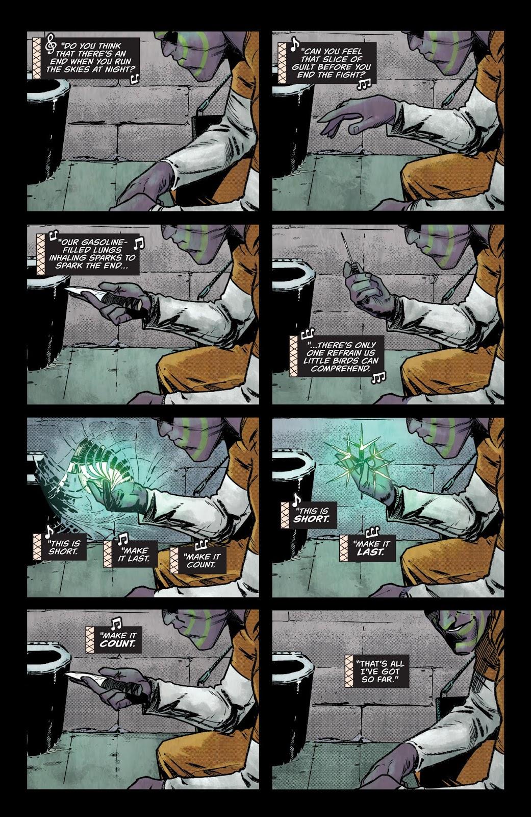 Green Arrow (48) 1.jpg