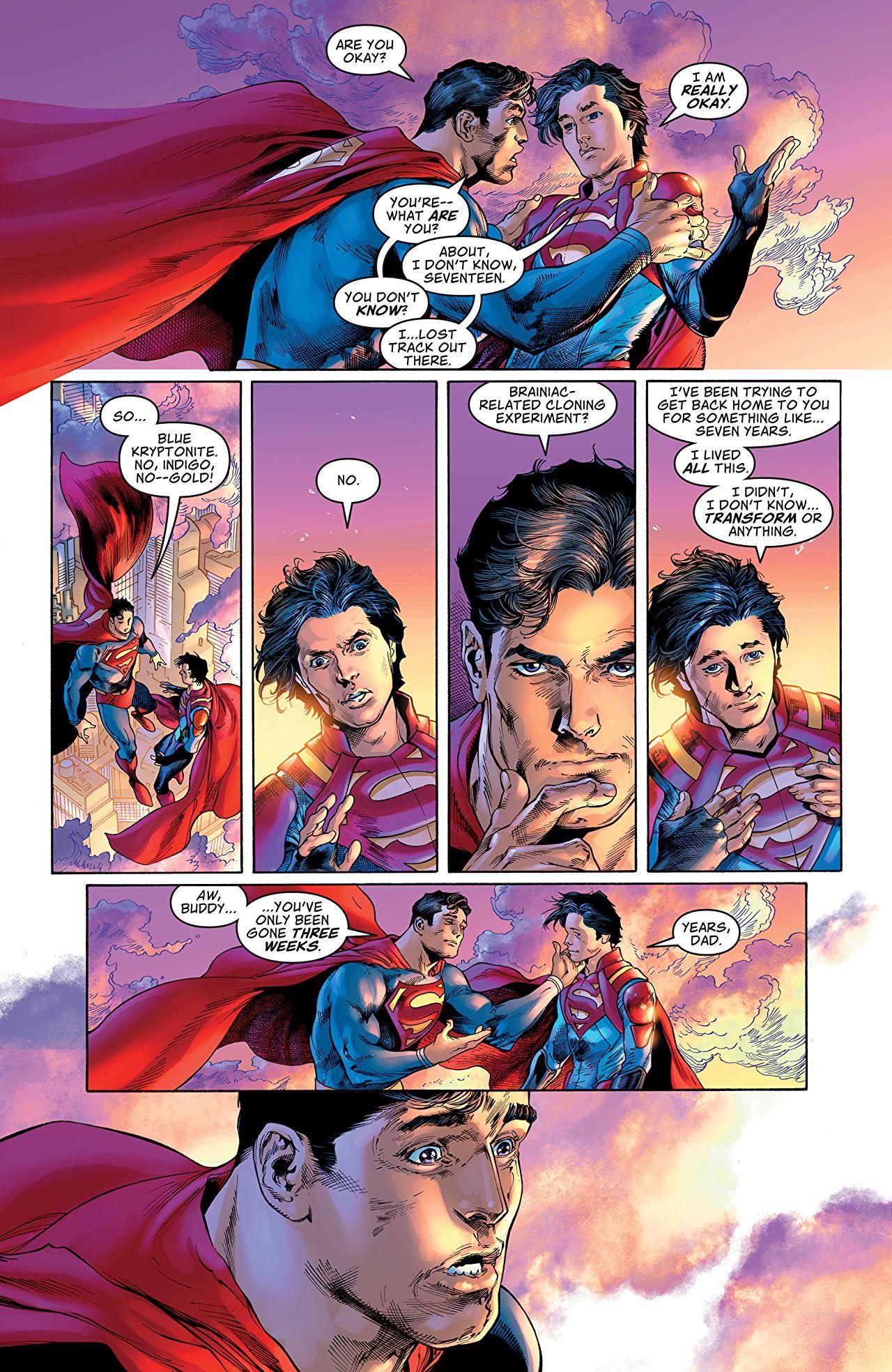 Superman 7 2.jpg