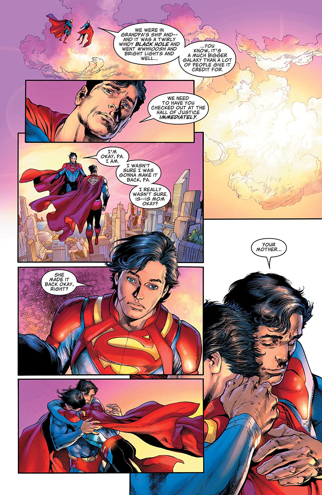 Superman 7 3.jpg