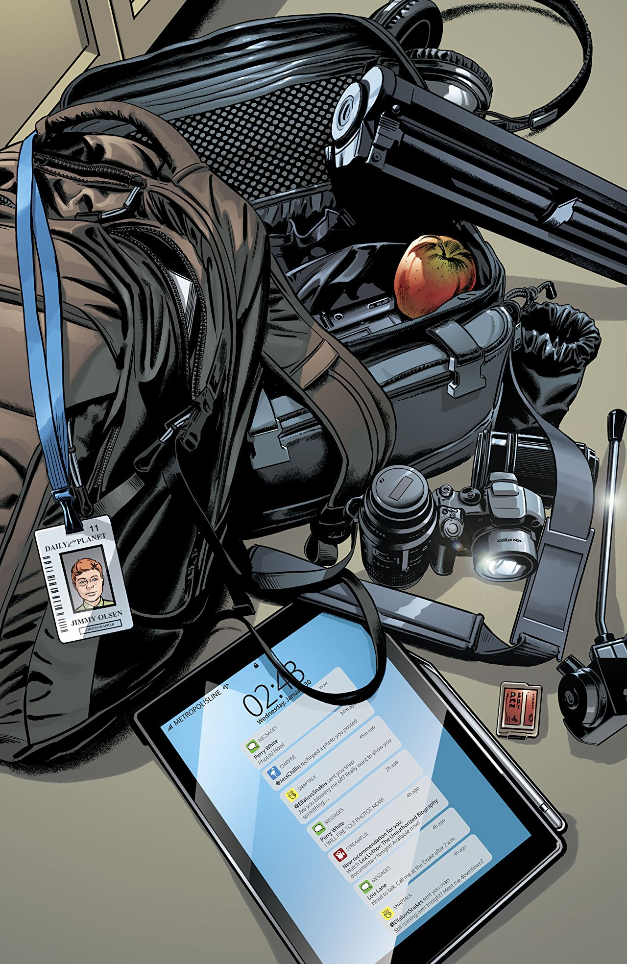 Action Comics 1007 1.jpg