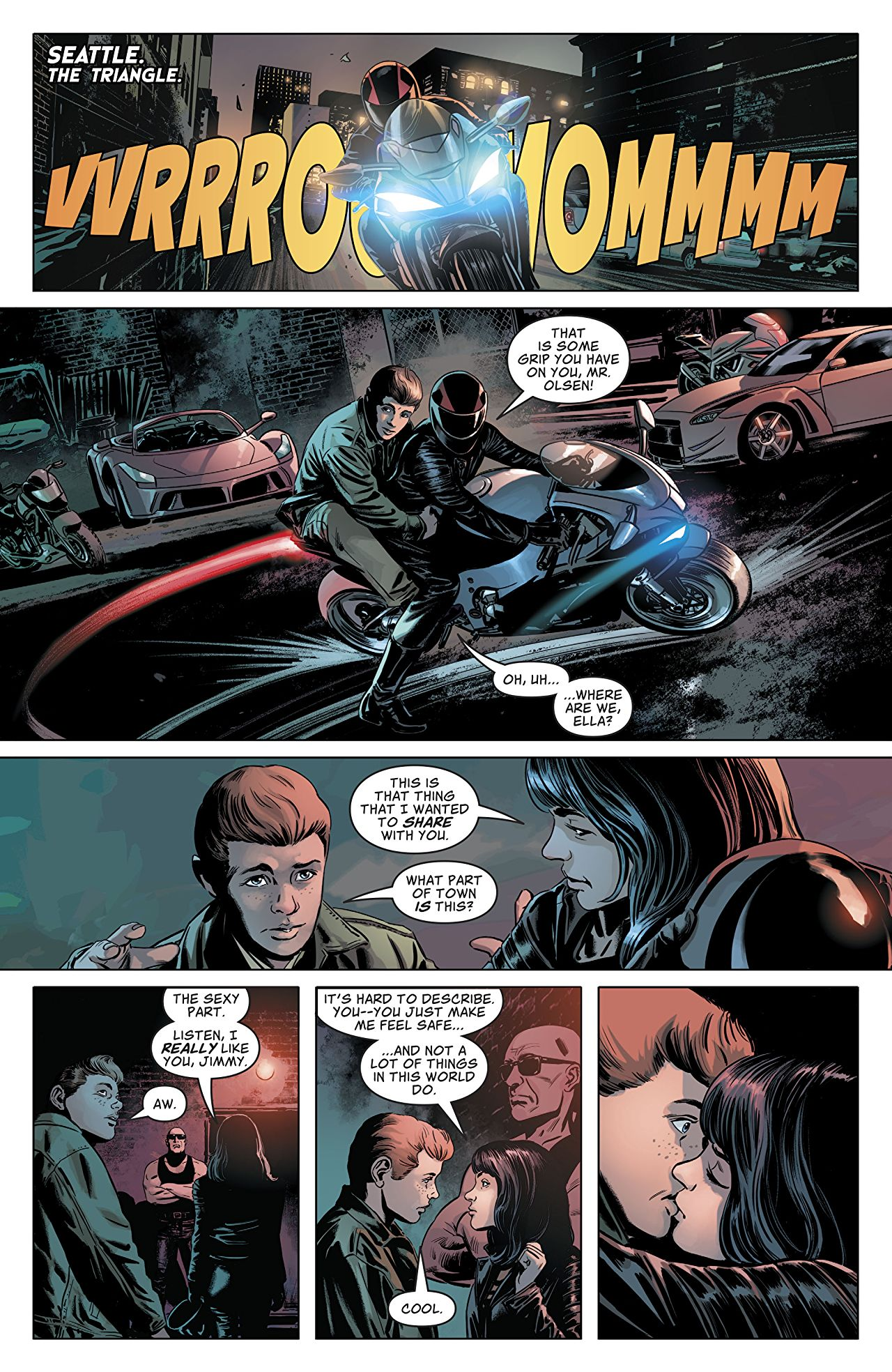 Action Comics 1007 2.jpg
