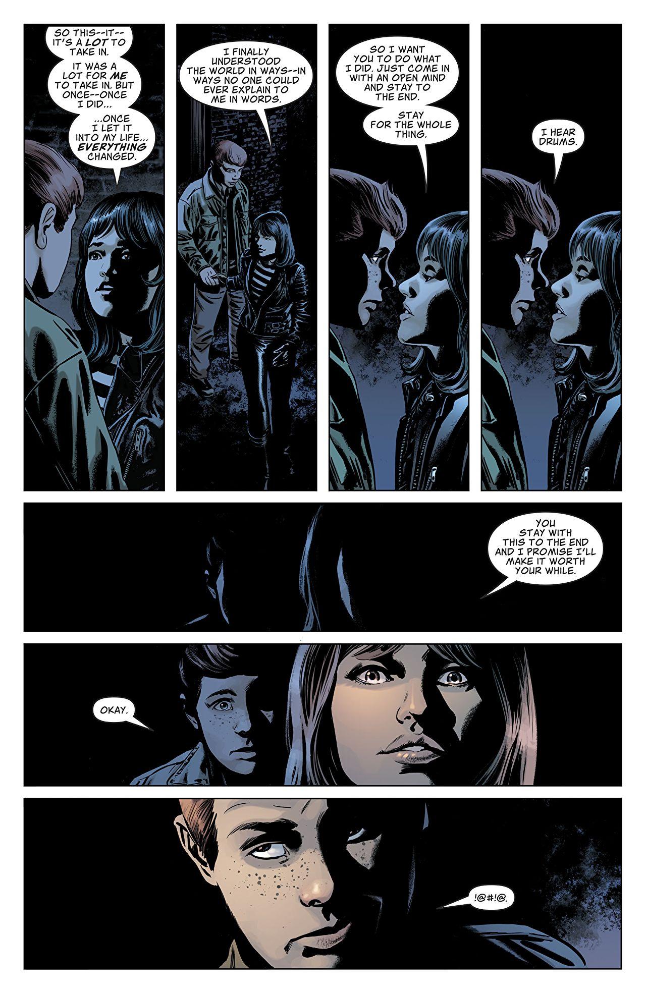 Action Comics 1007 3.jpg