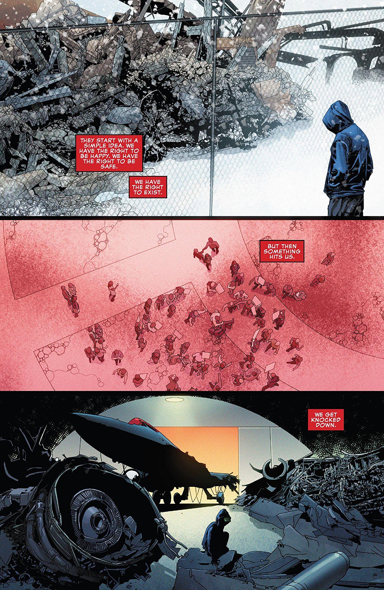 Uncanny X-Men 11 2.jpg