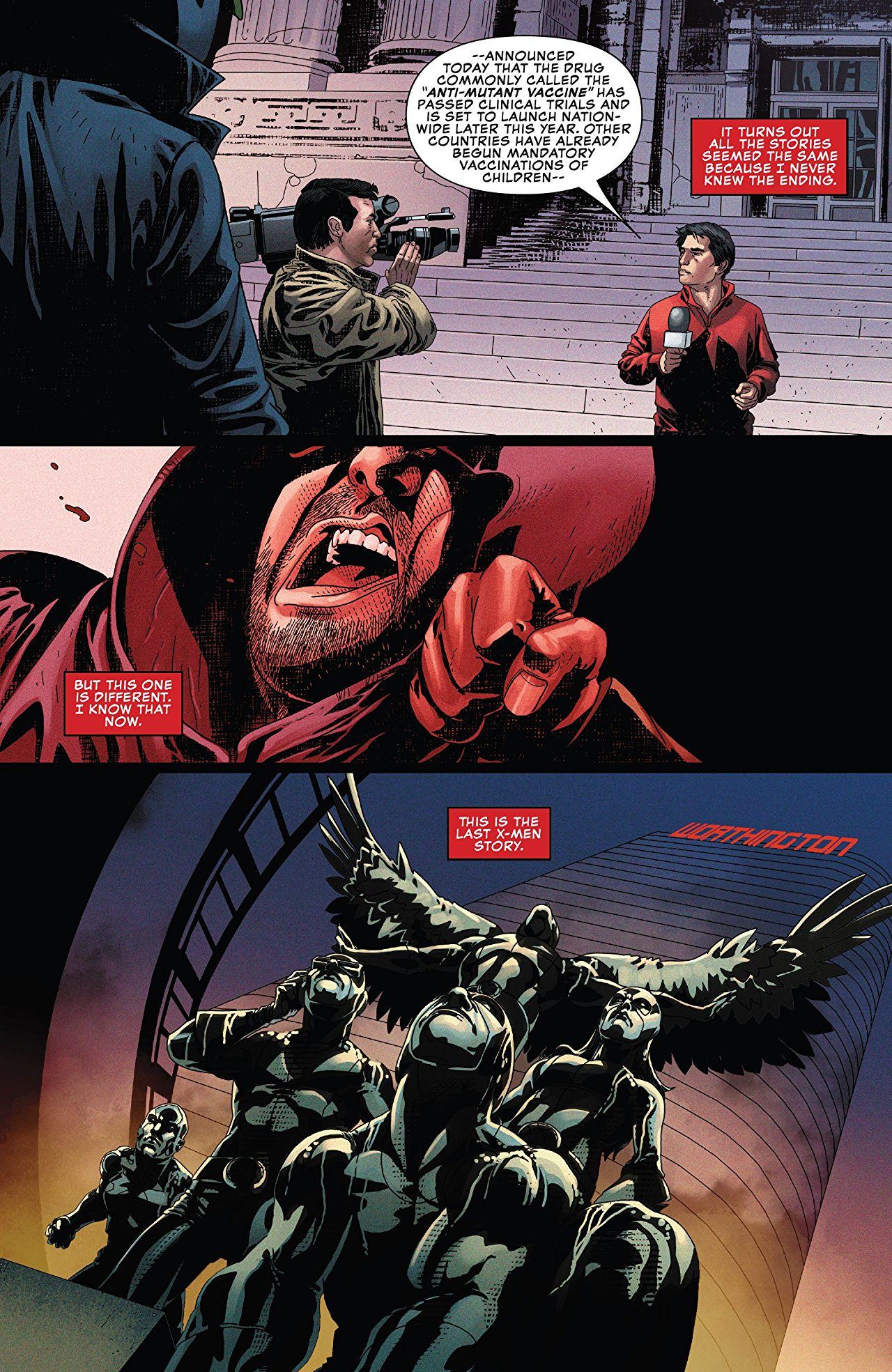 Uncanny X-Men 11 3.jpg