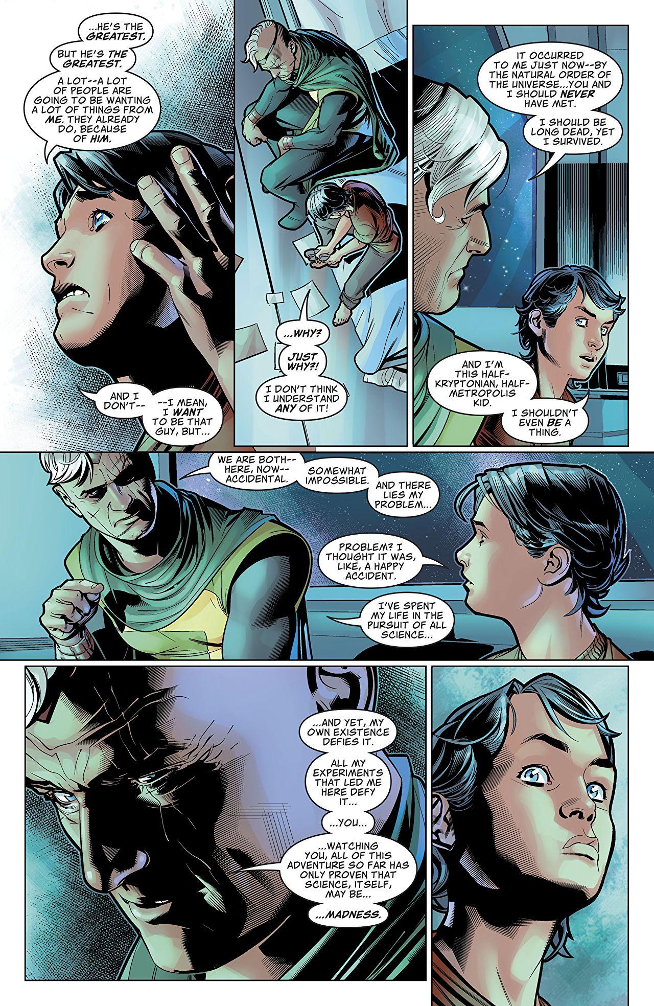 Superman 8 3.jpg
