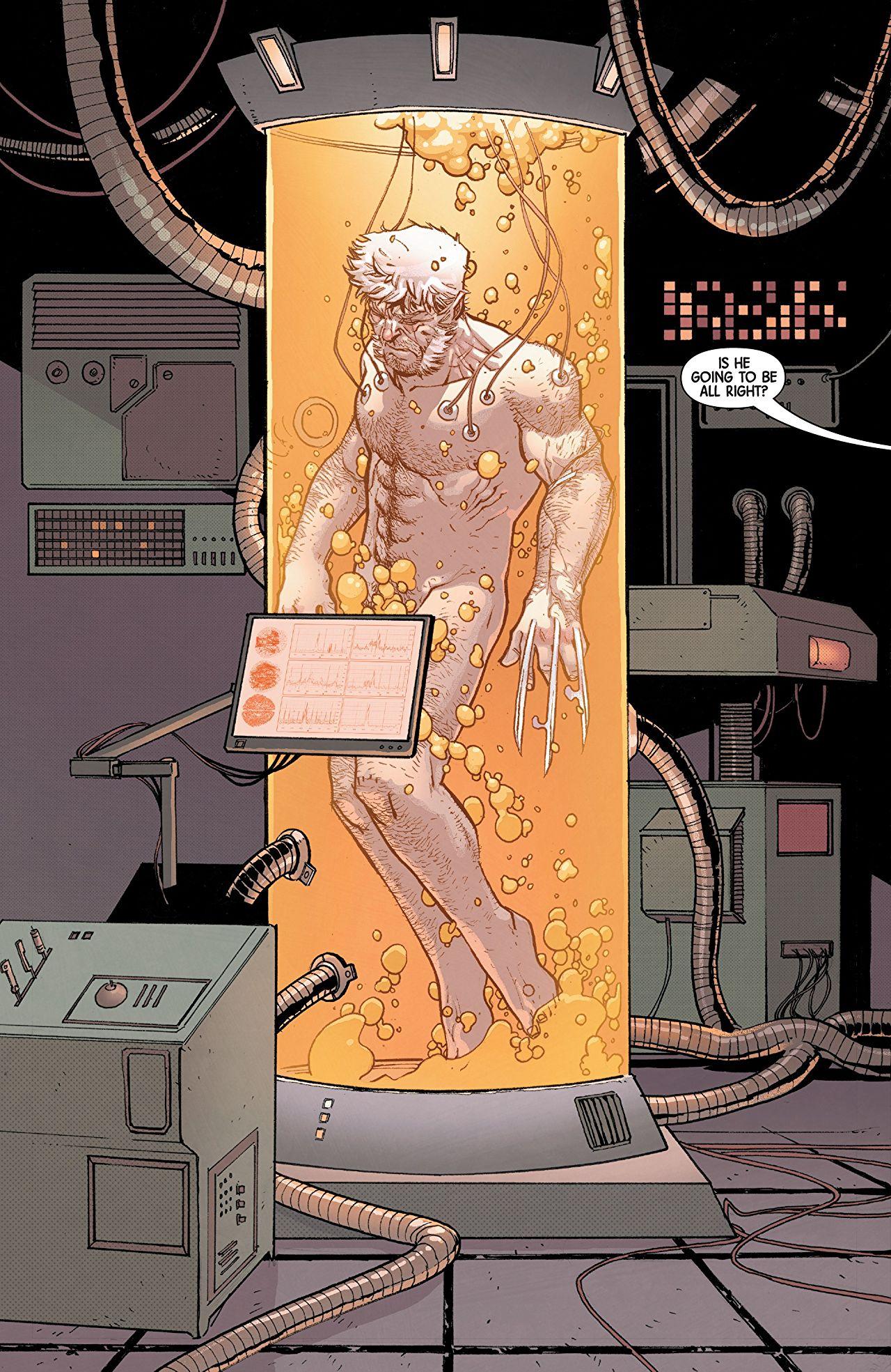 Dead Man Logan 4 1.jpg