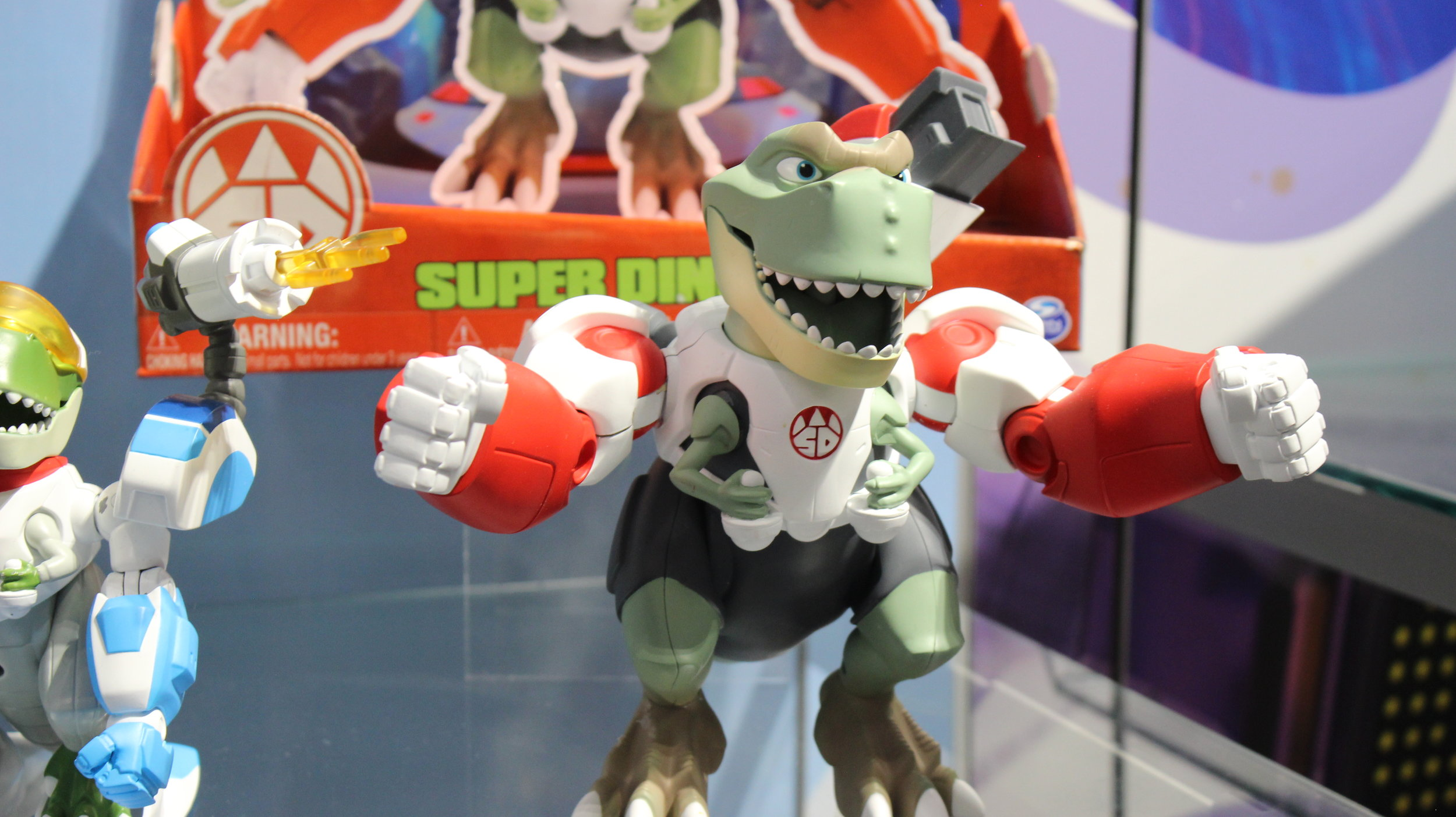 Super Dinosaur 2.JPG