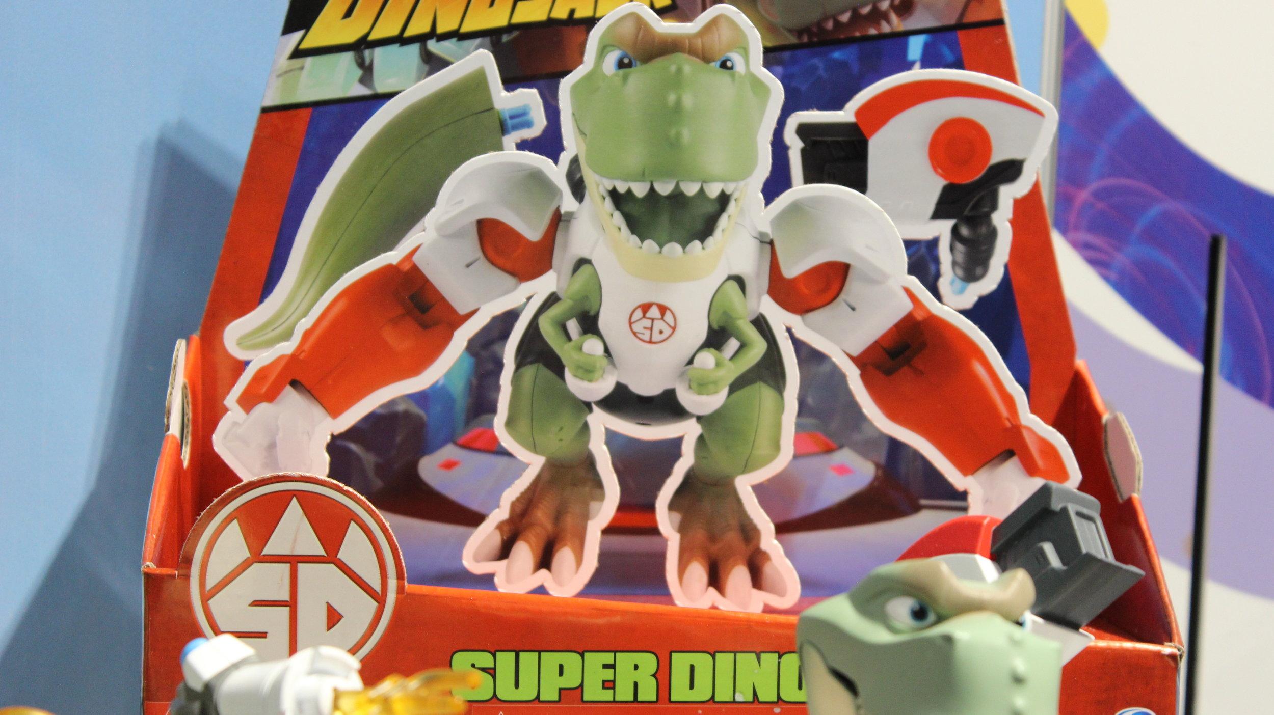 Super Dinosaur 3.JPG