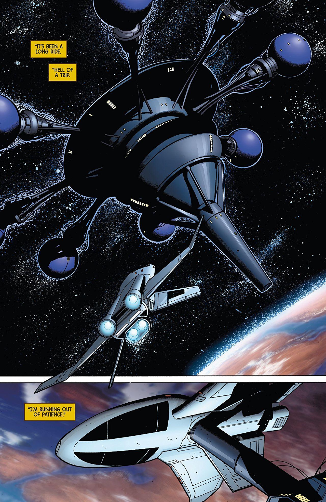 Return of Wolverine 5 1.jpg