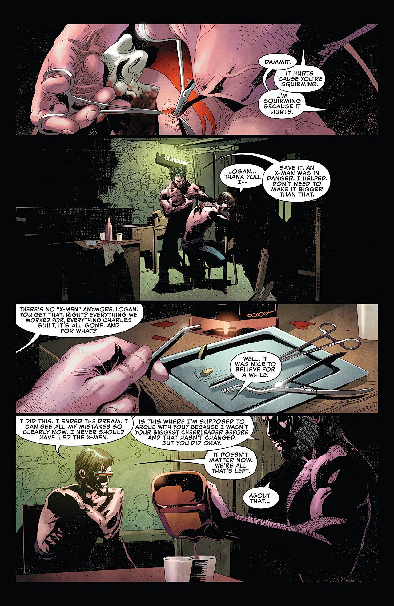 Uncanny X-Men 12 1.jpg