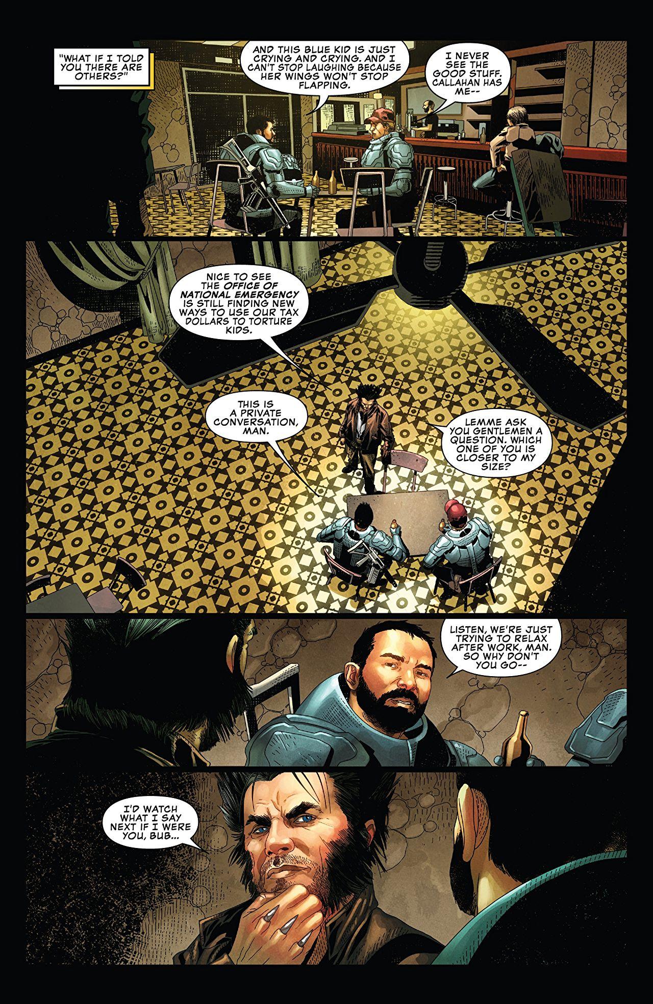 Uncanny X-Men 12 2.jpg