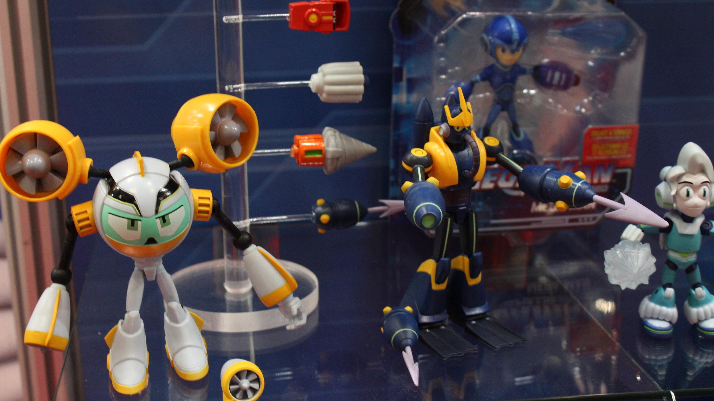 Mega Man 2.JPG