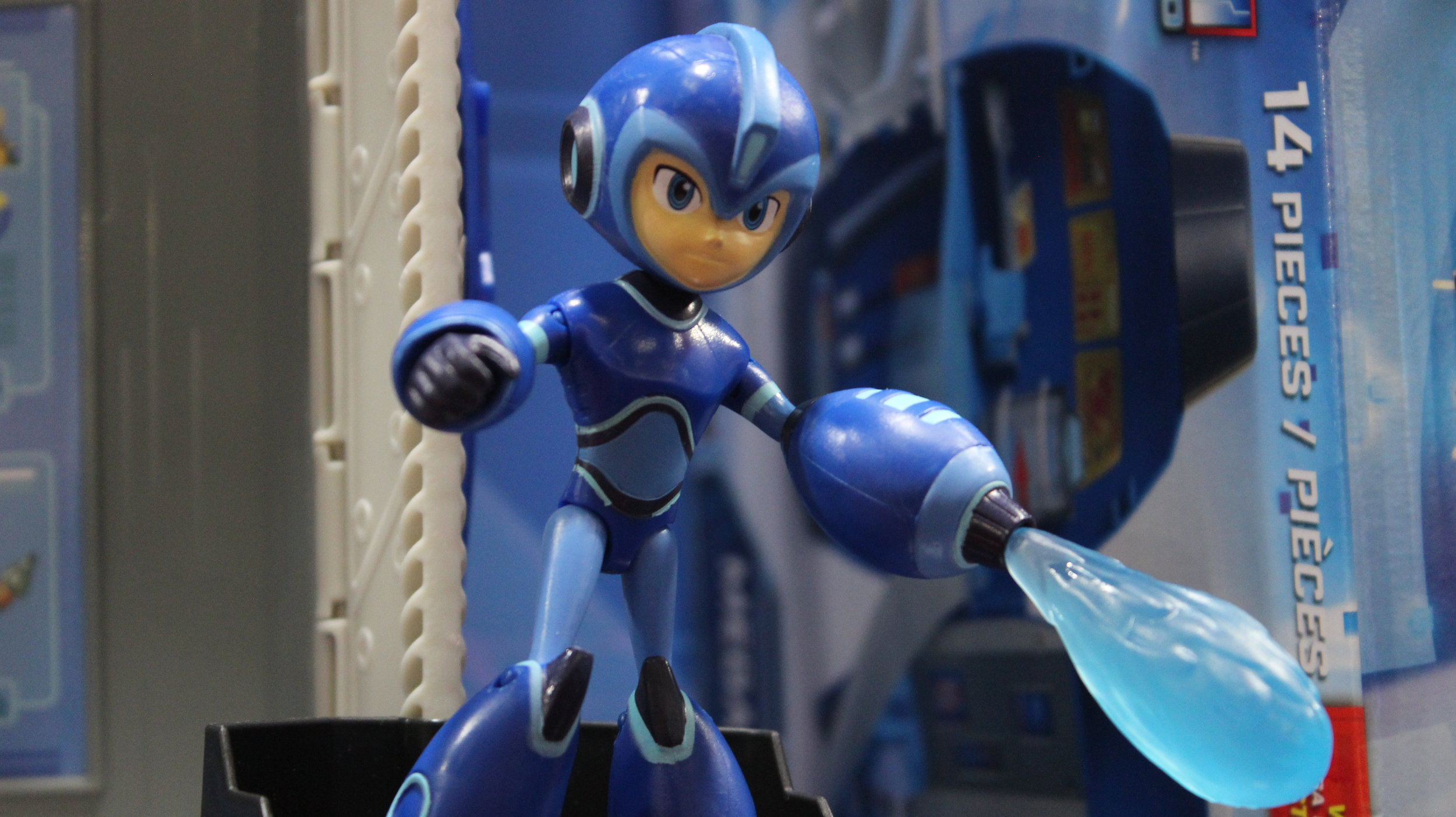 Mega Man 6.JPG