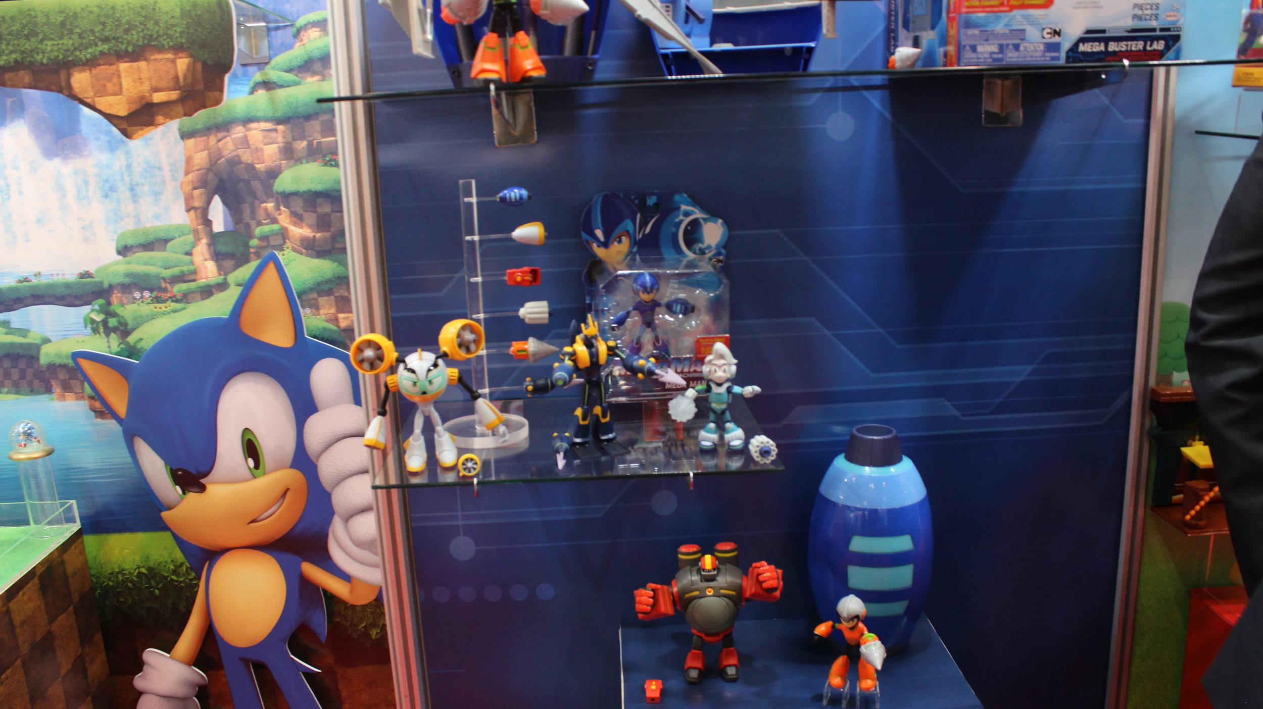 Mega Man 8.JPG
