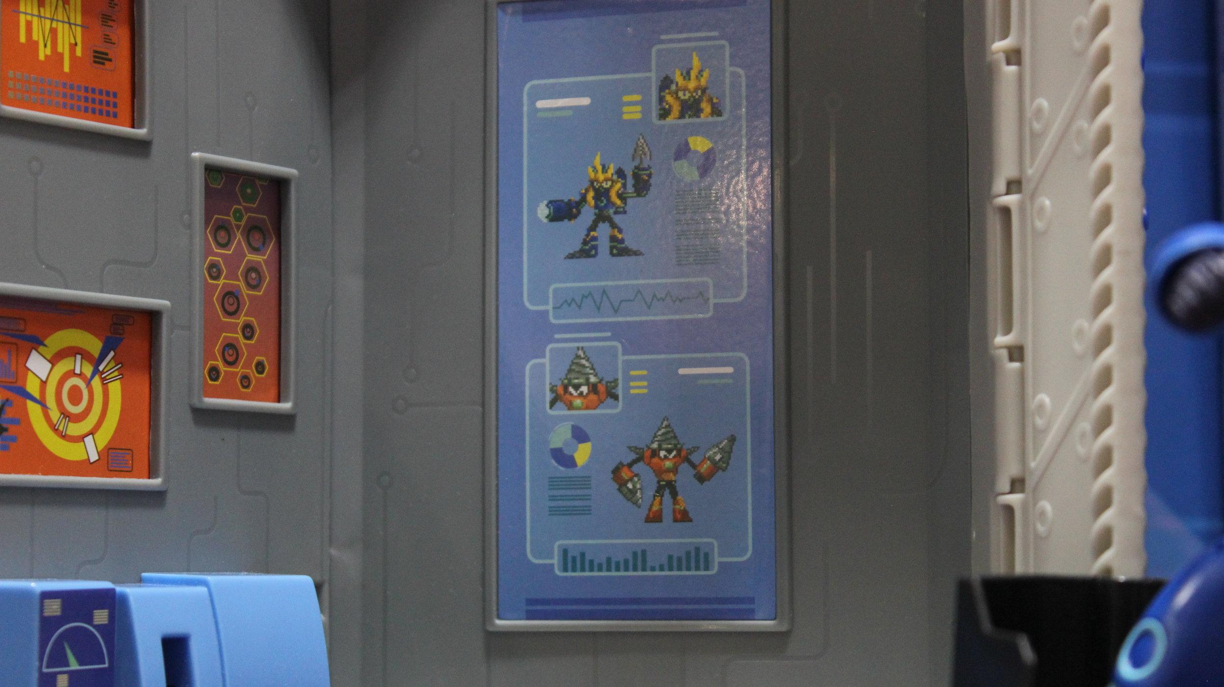 Mega Man 7.JPG