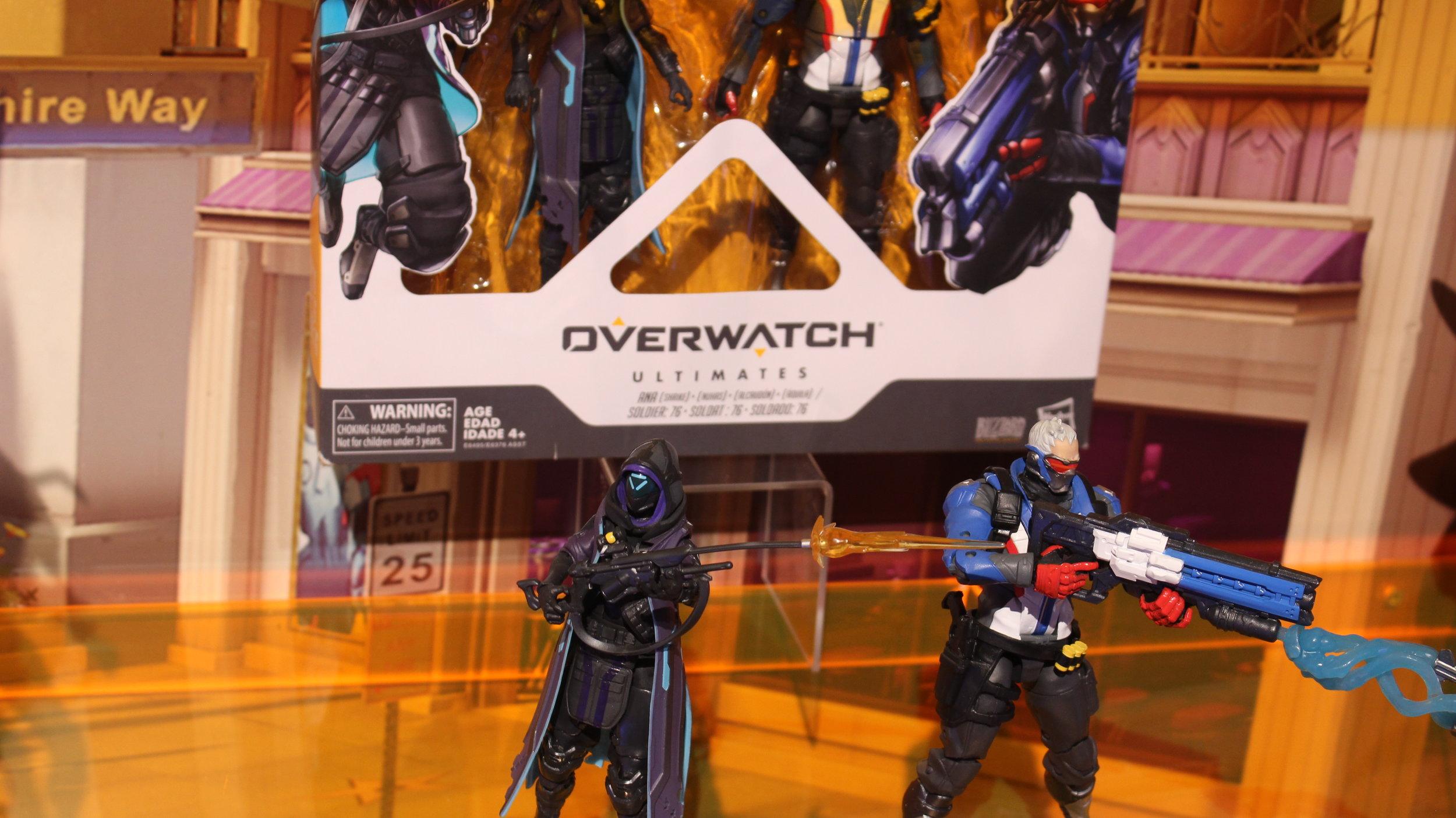 Overwatch 5.JPG