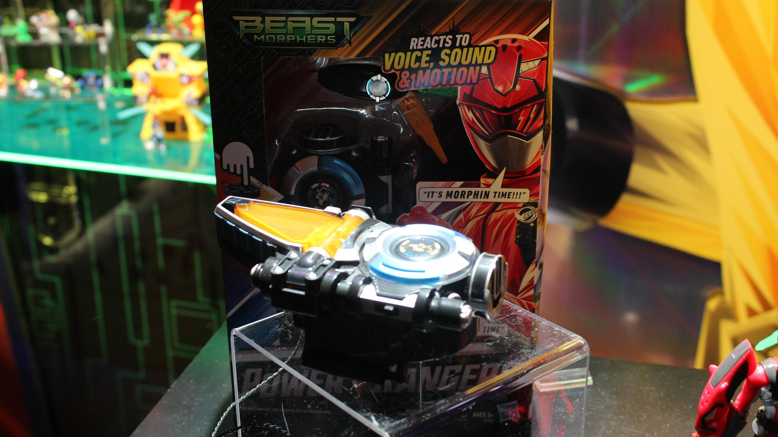 Beast Morphers 19.JPG