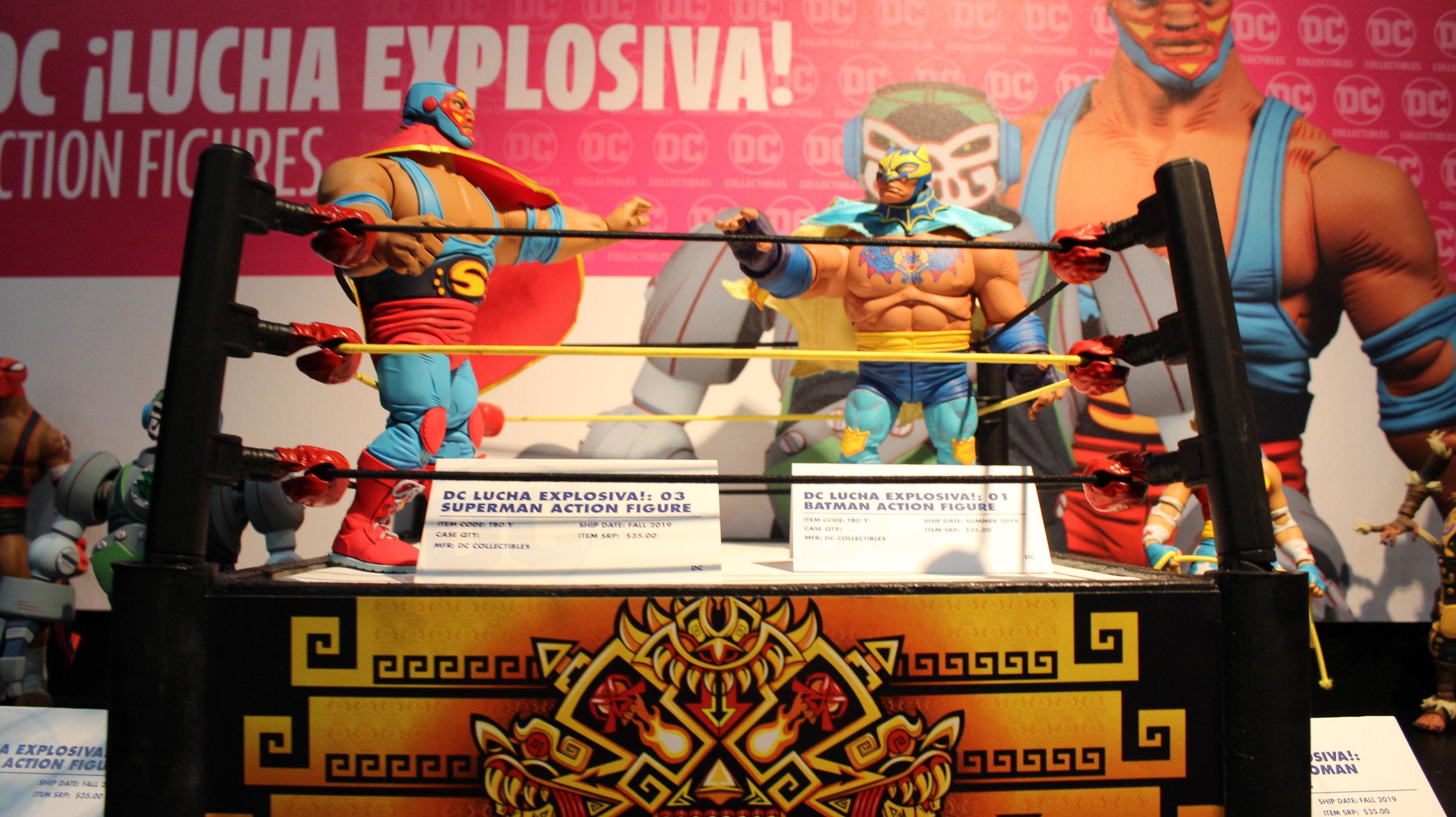 Lucha Explosiva 5.JPG