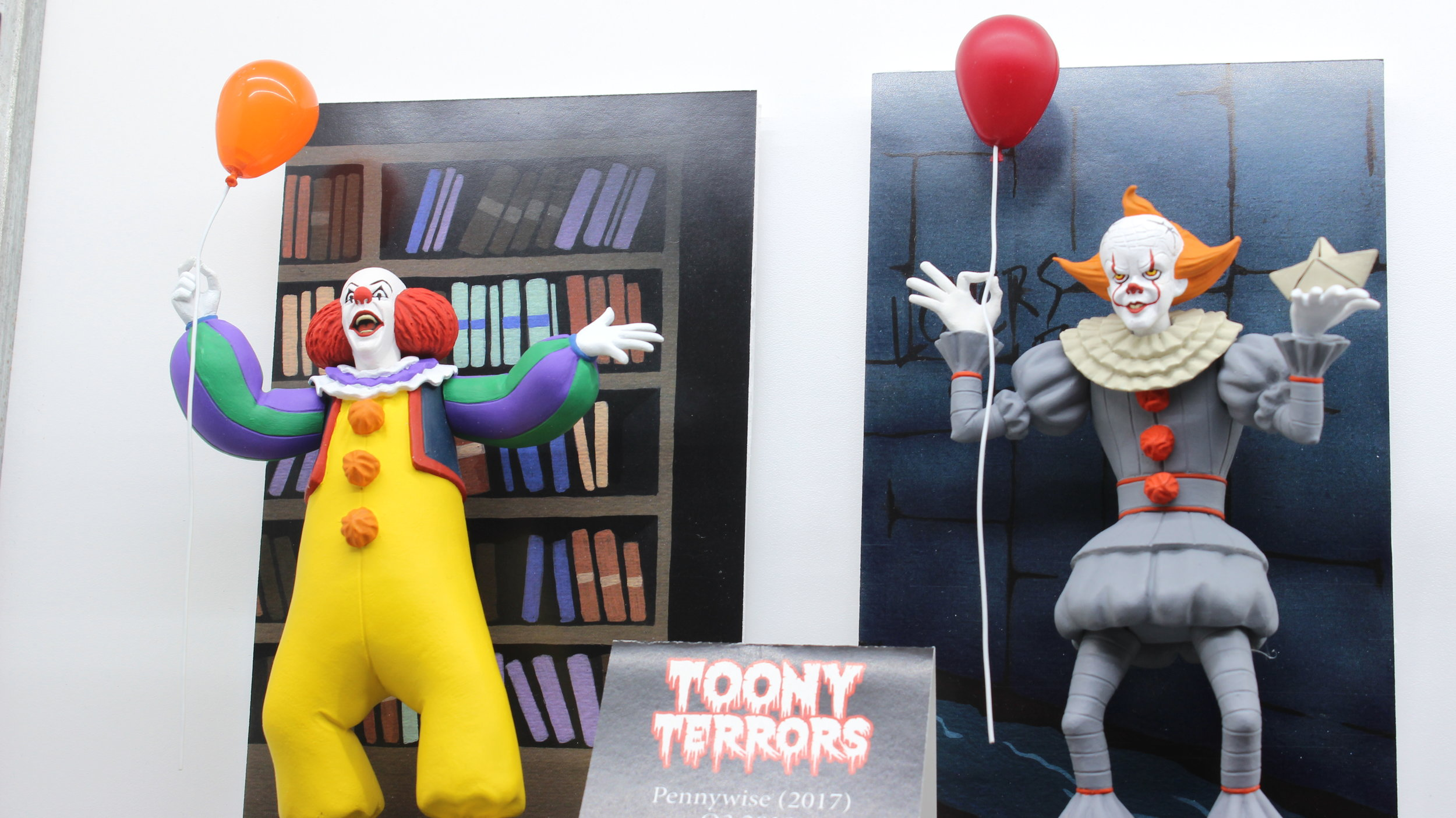 Toony Terrors 2.JPG