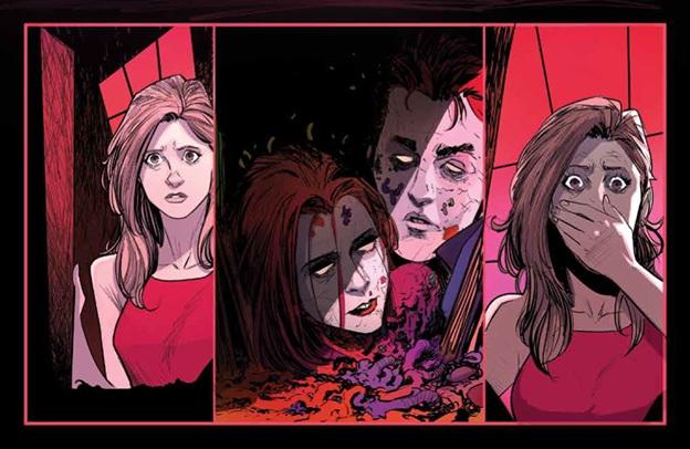 Buffy+2.2.jpg