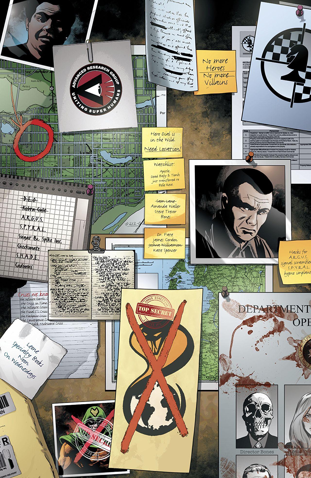 Action Comics 1008 1.jpg
