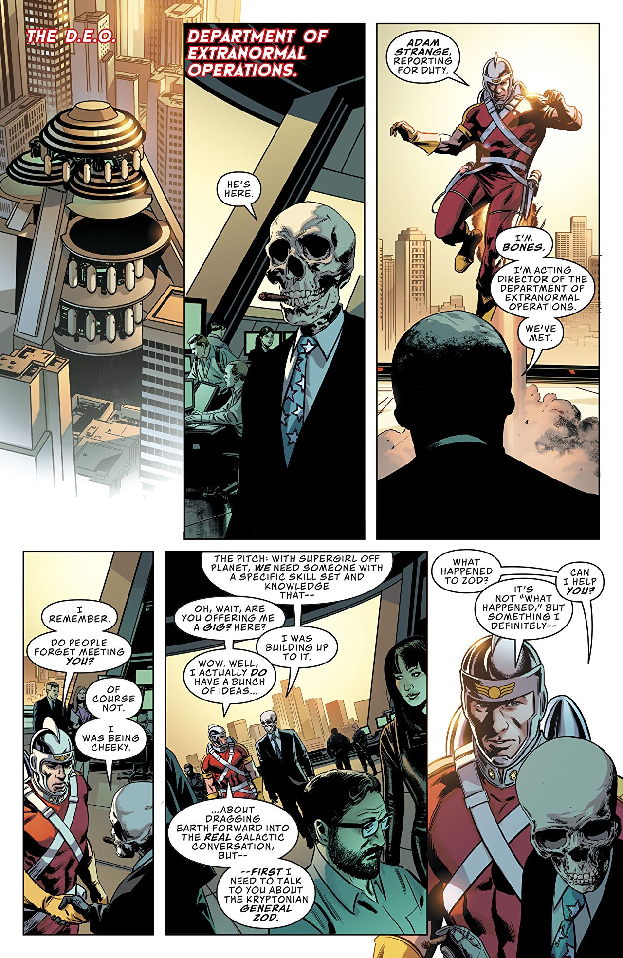 Action Comics 1008 2.jpg
