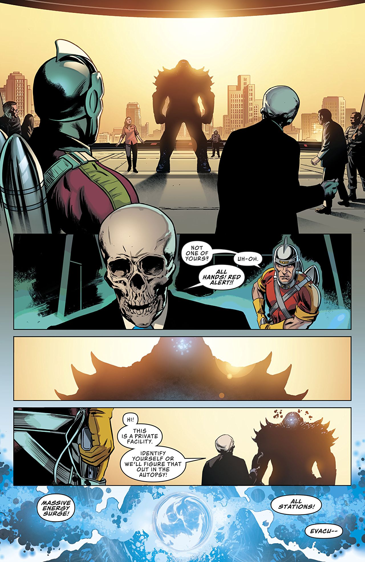 Action Comics 1008 3.jpg