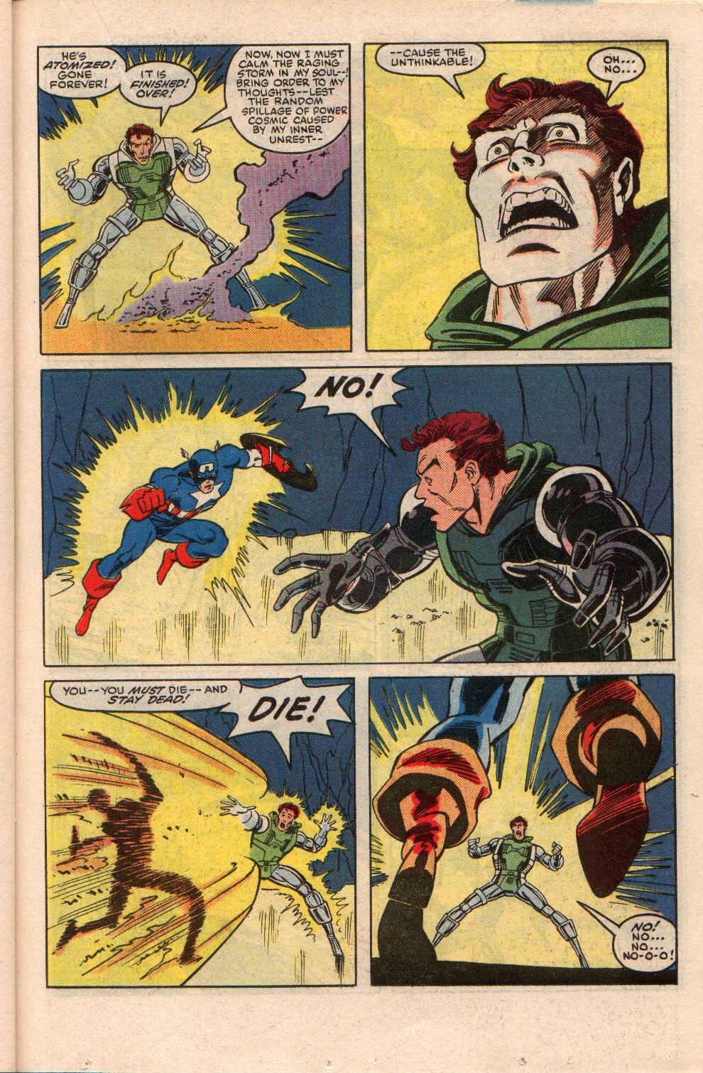 Cap vs Doom.JPG