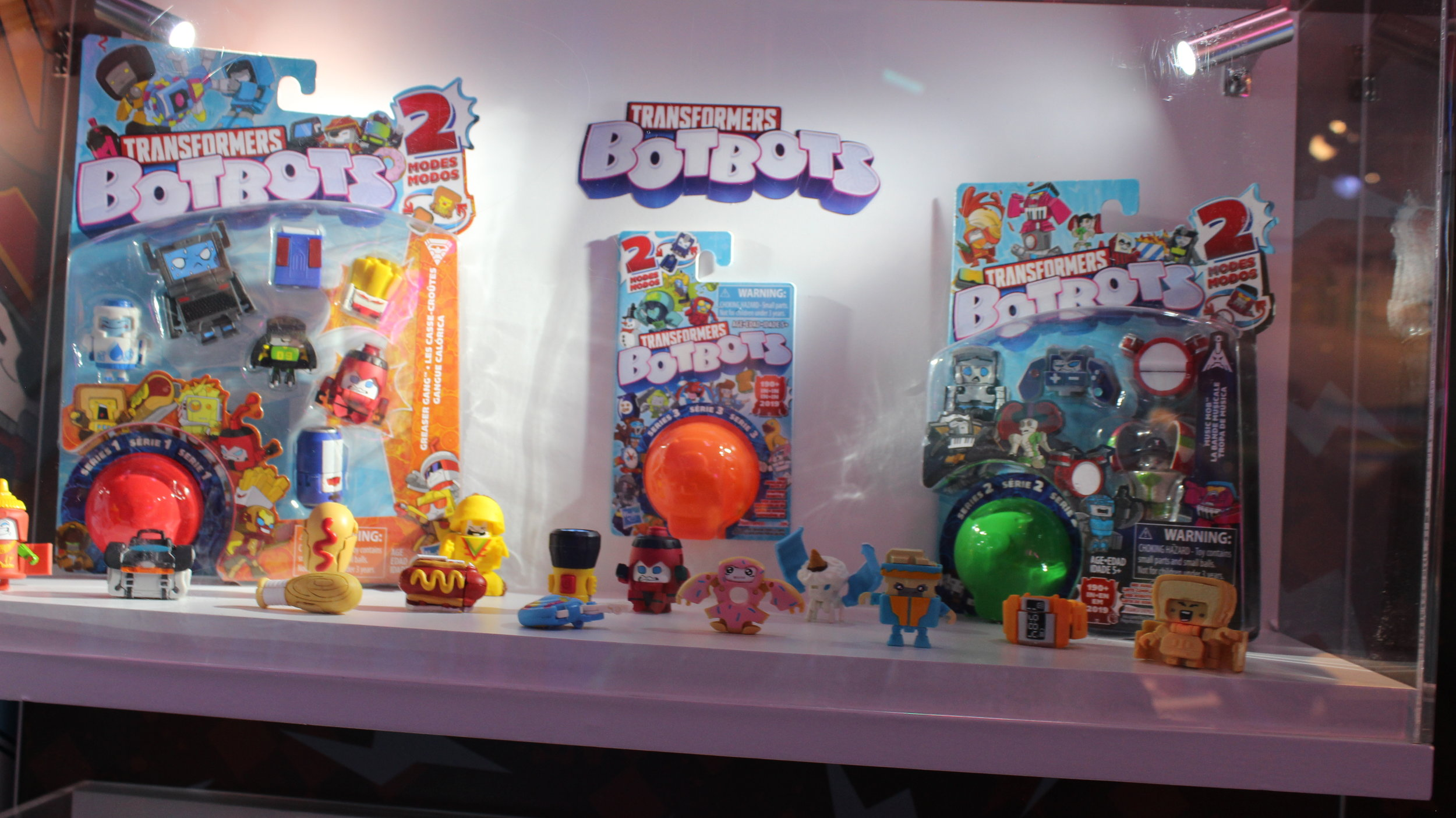 Bot Bots 1.JPG