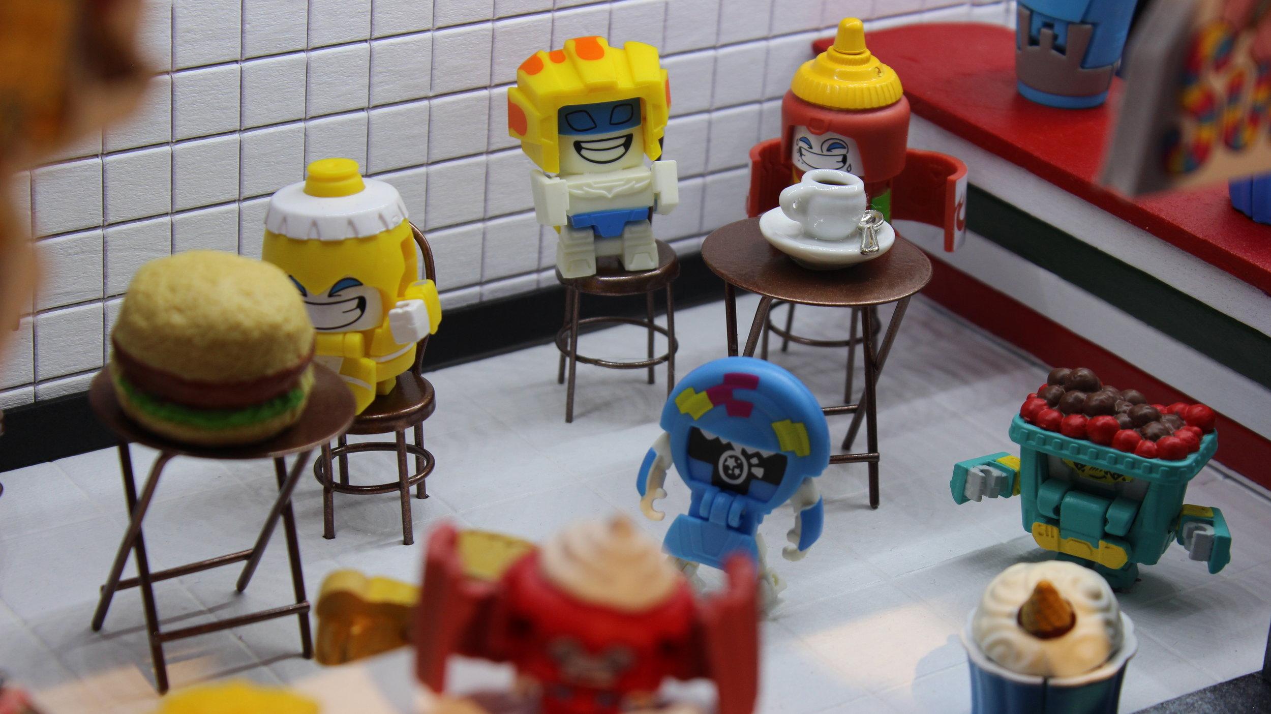 Bot Bots 3.JPG