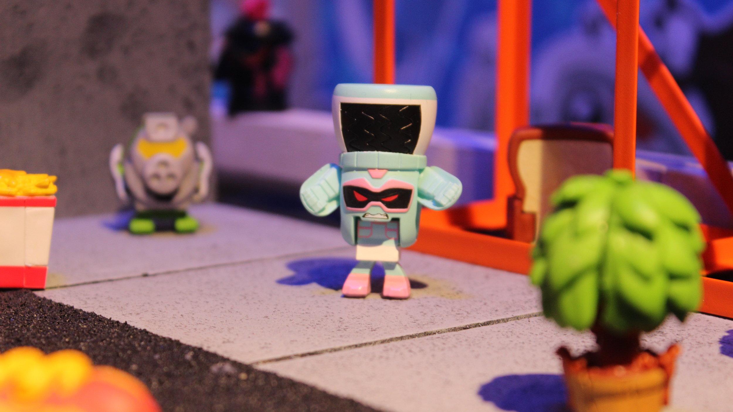 Bot Bots 5.JPG