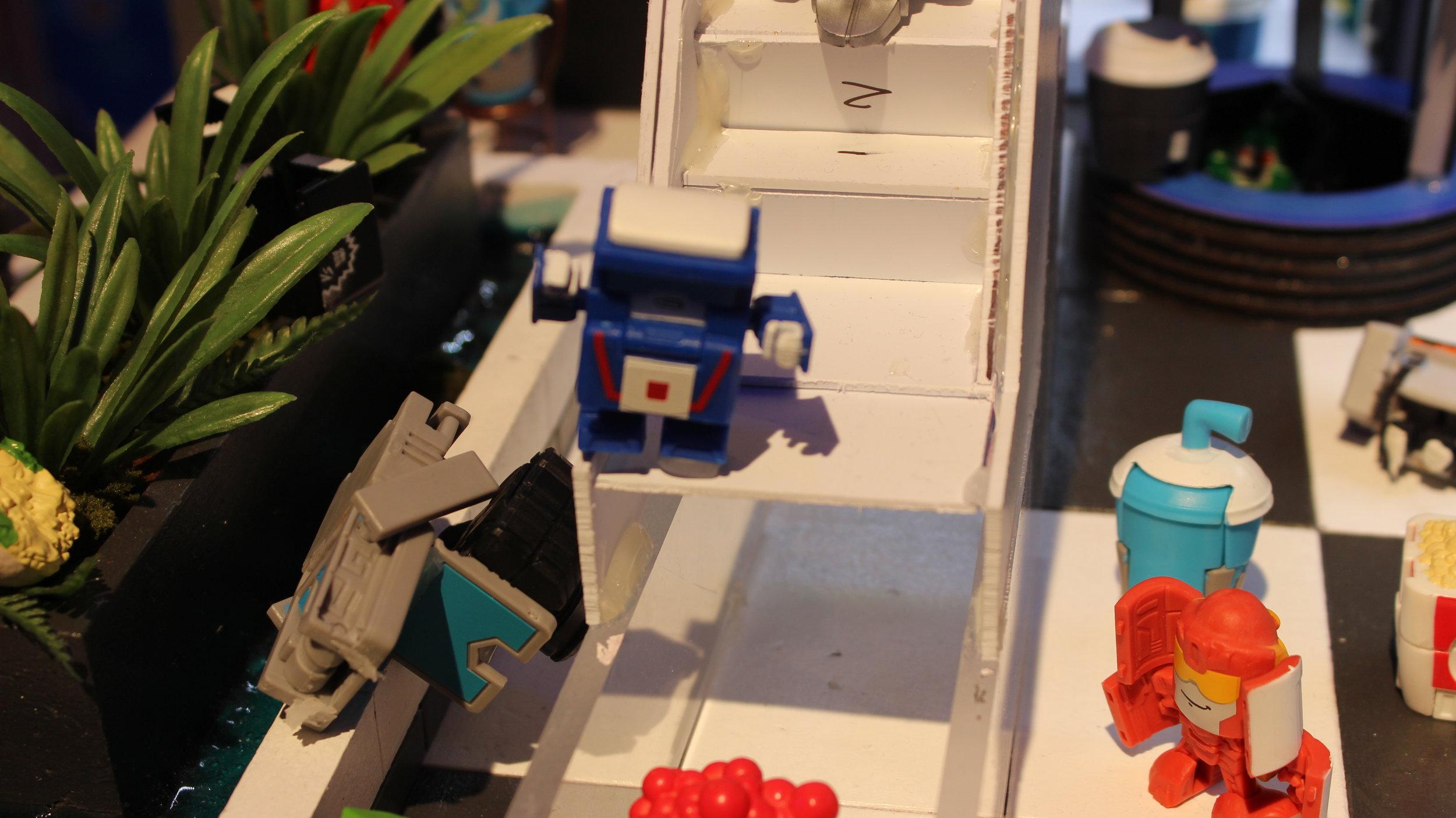 Bot Bots 8.JPG