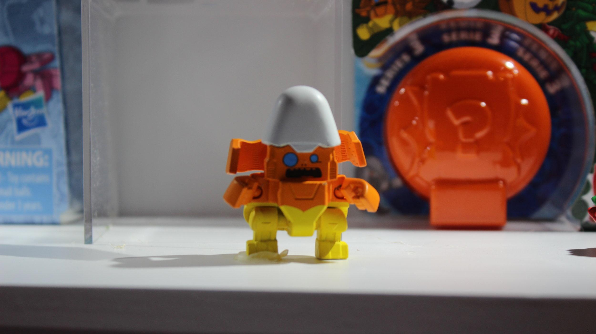 Botbots 10.JPG