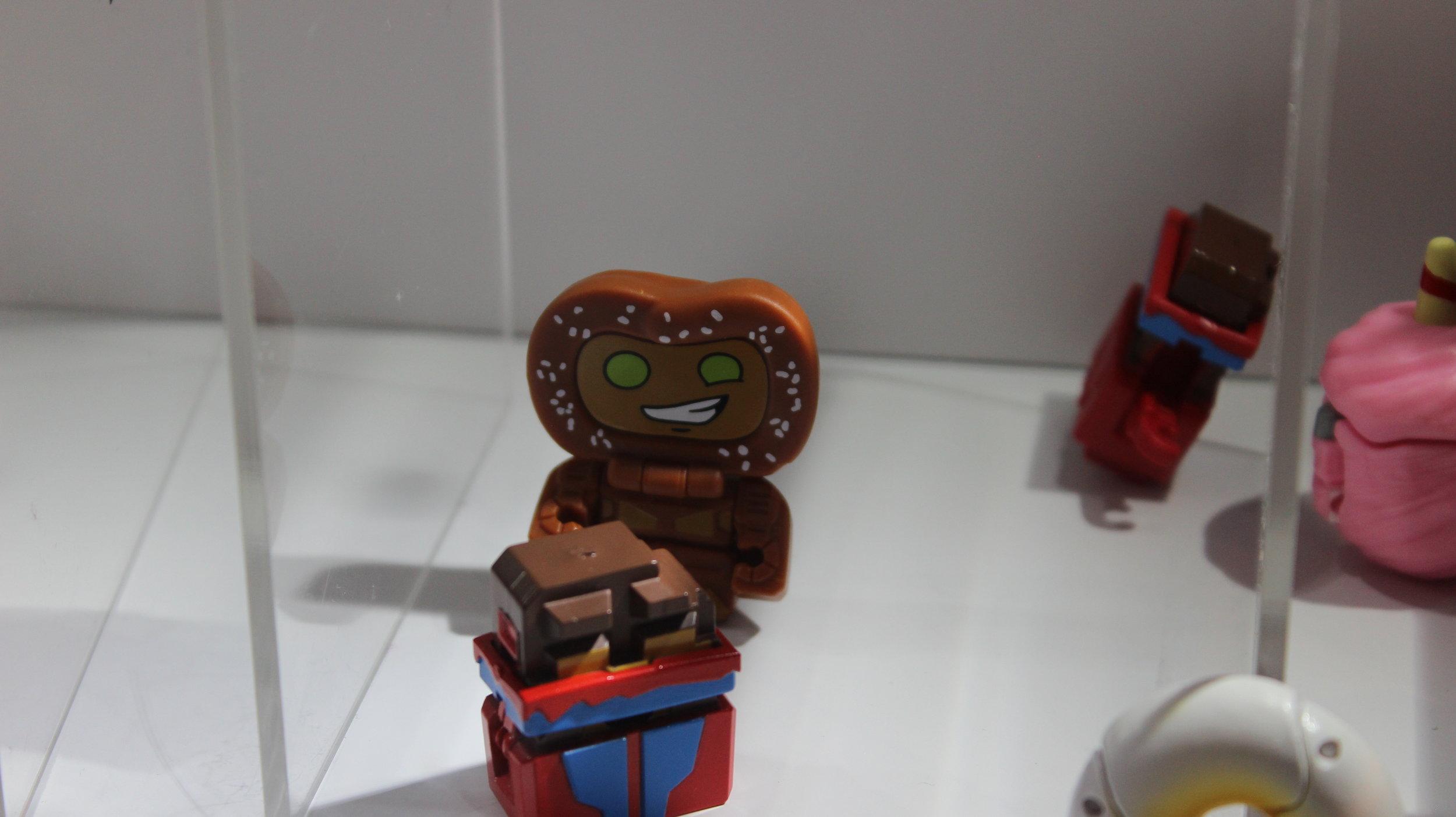 Botbots 13.JPG