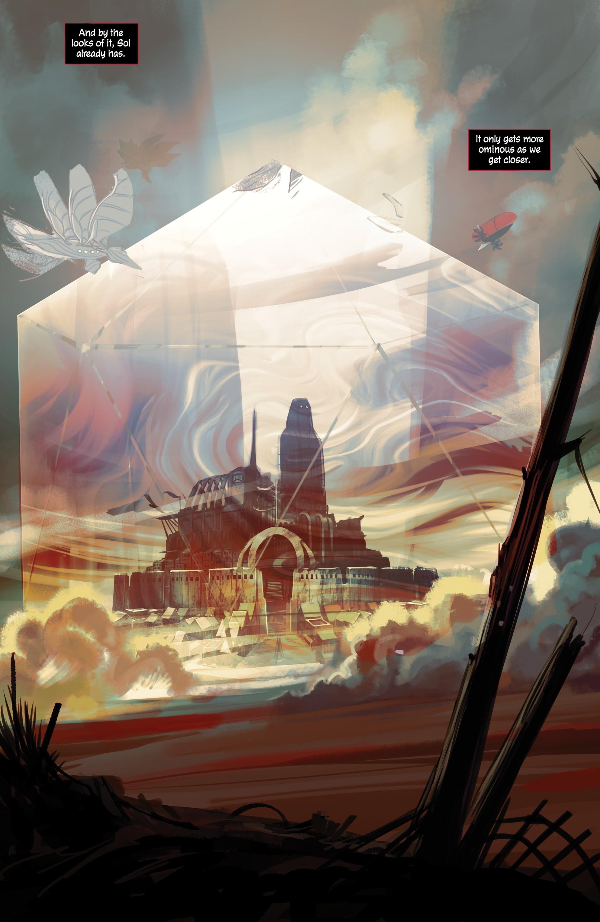 Die-004-(2019)-(Digital)-(Mephisto-Empire)-004.jpg