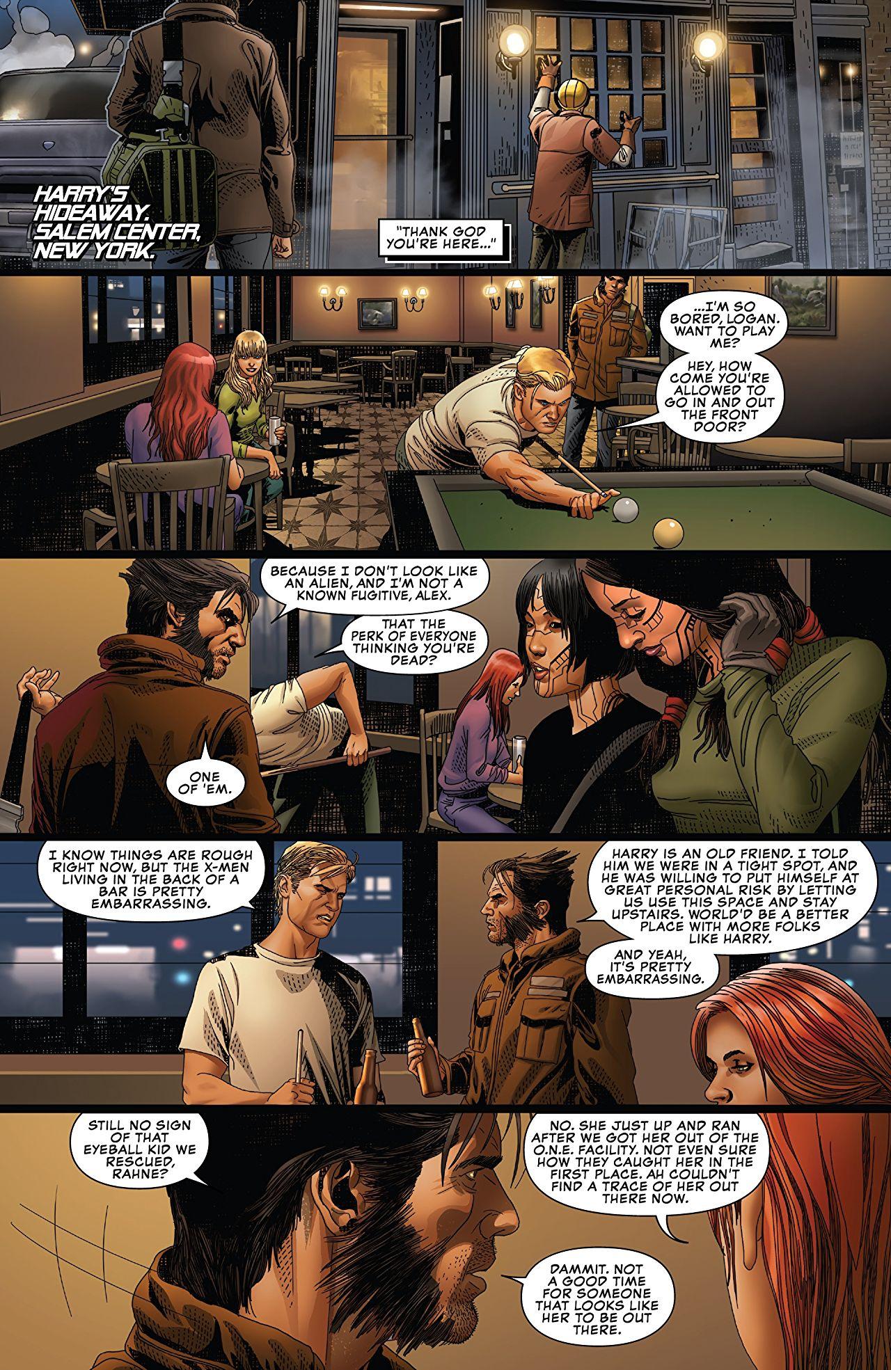 Uncanny X-Men 13 1.jpg