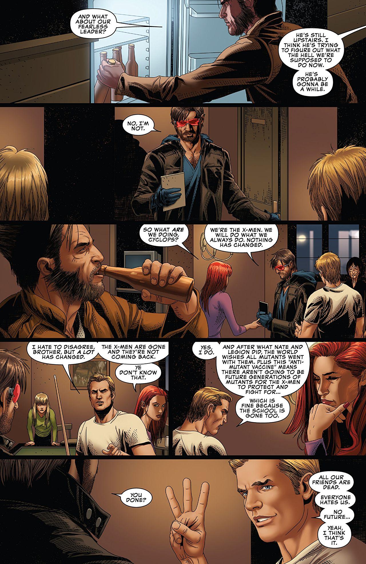 Uncanny X-Men 13 2.jpg