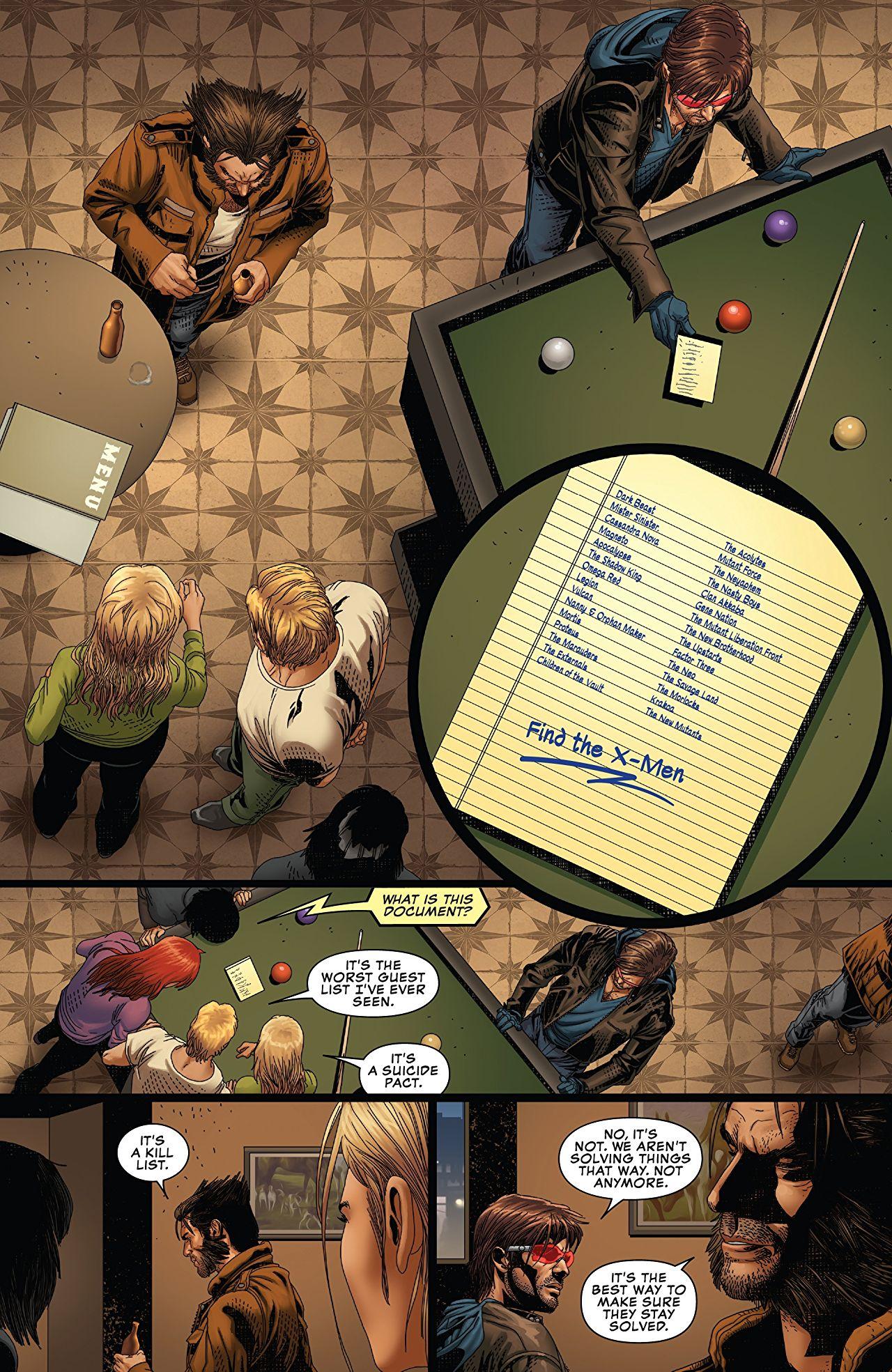 Uncanny X-Men 13 3.jpg