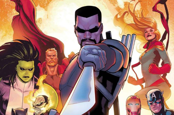 Avengers 16.png
