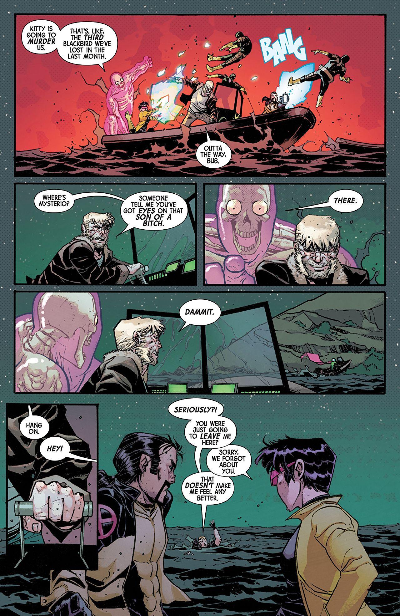 Dead Man Logan 5 3.jpg