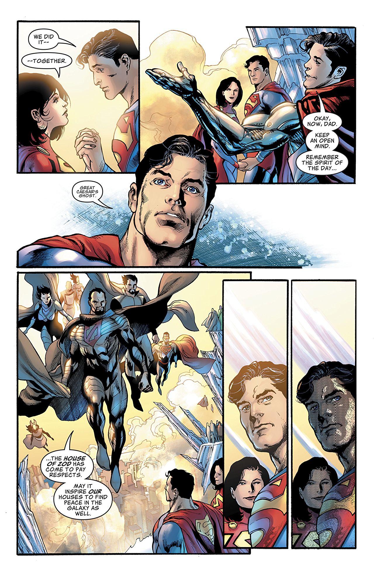 Superman 9 3.jpg