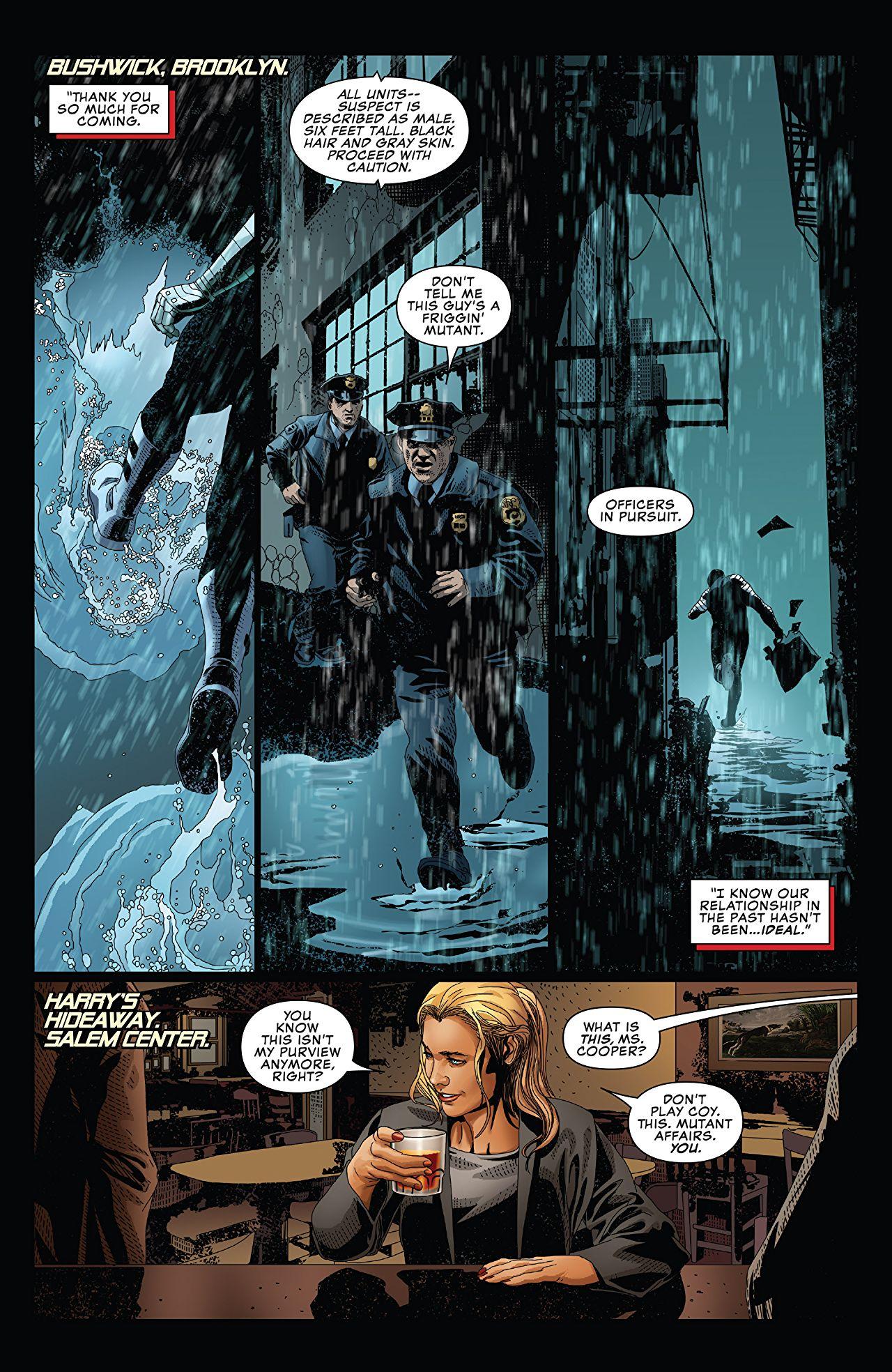 Uncanny X-Men 14 1.jpg