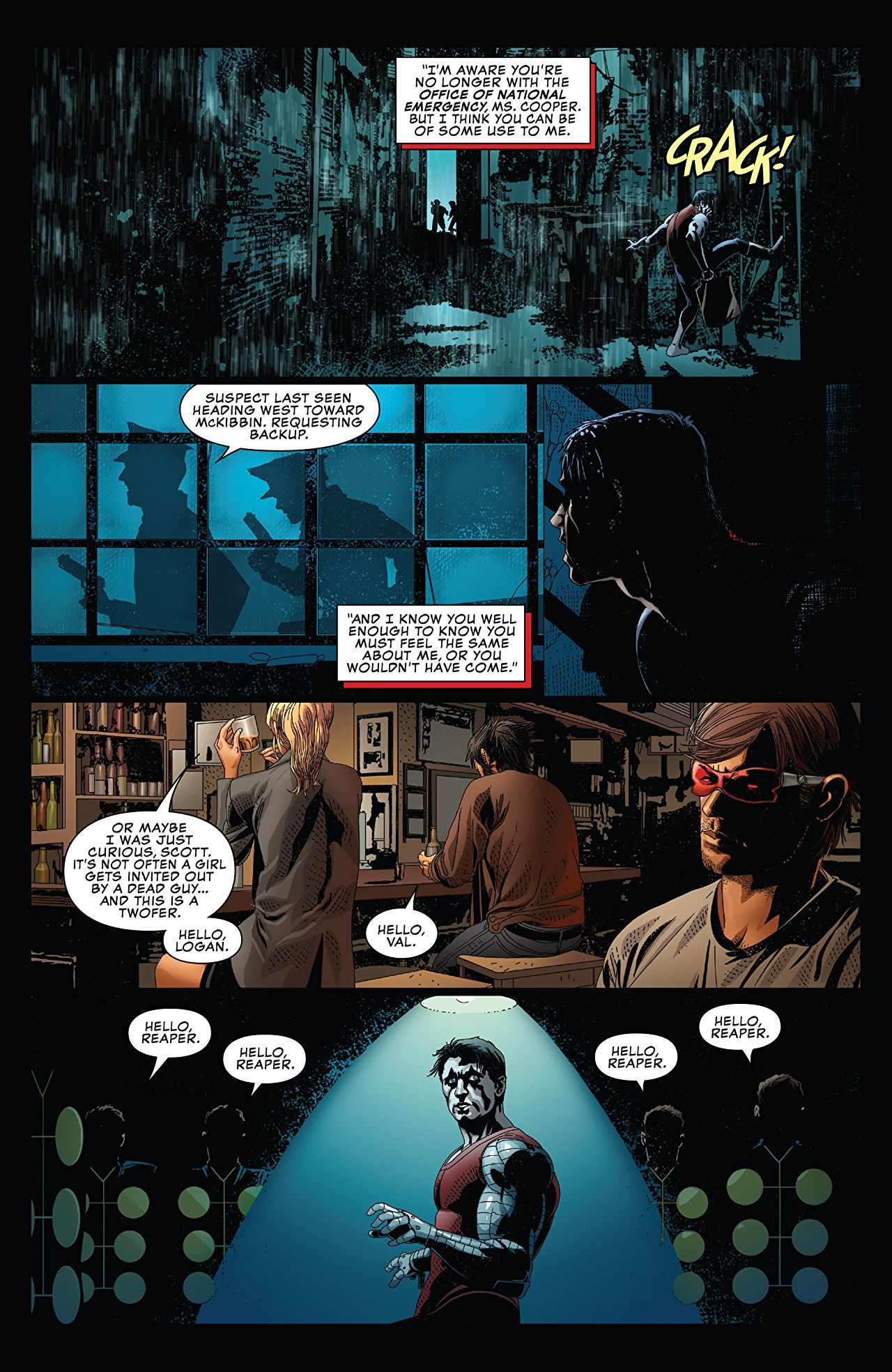 Uncanny X-Men 14 2.jpg