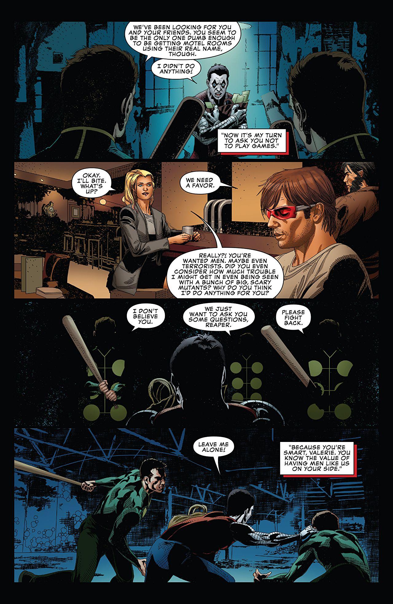 Uncanny X-Men 14 3.jpg