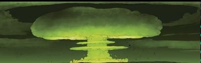 Fig. 17.3--She-Hulk