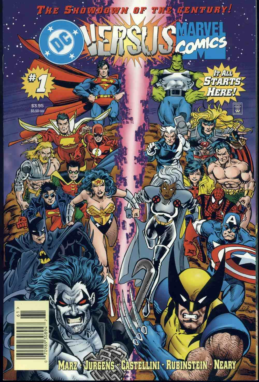 DC vs Marvel 01-00a.JPG