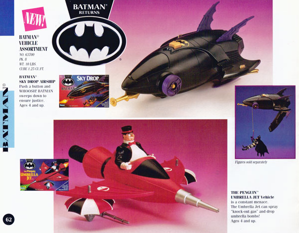 2019-03-16 23_59_10-Batman- The 1989 Film_ Merchandise_ 1992 Kenner Catalog Batman Returns.png